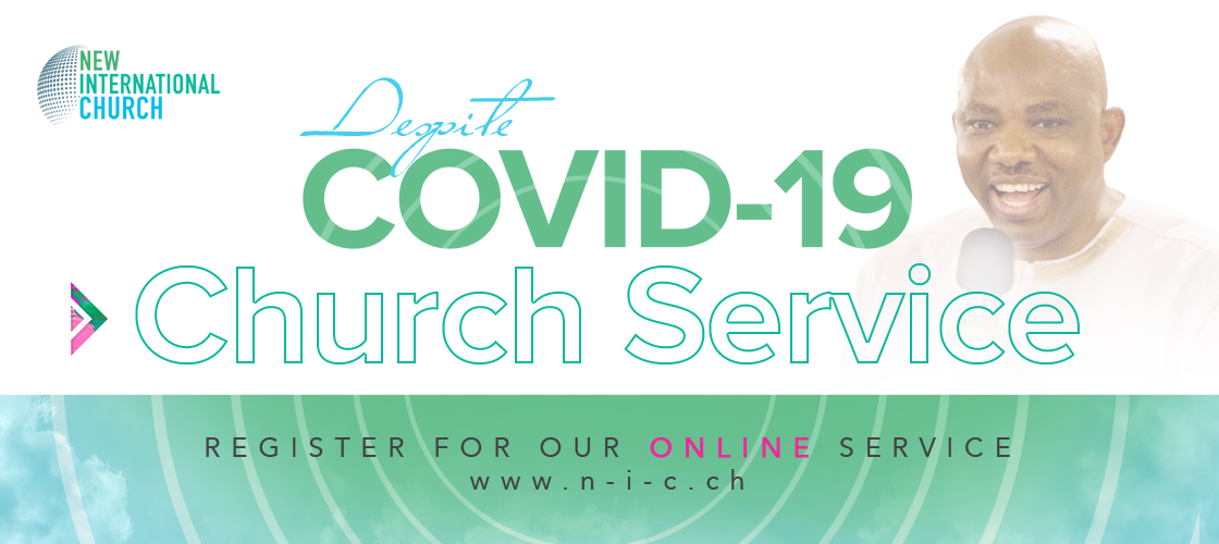 OCMarch20 SundayServices EN