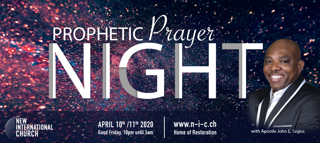 Prophetic Prayer Night2020 1EN web