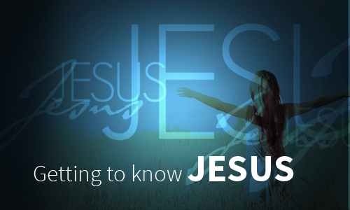 GettingToKnowJesus Icon website EN
